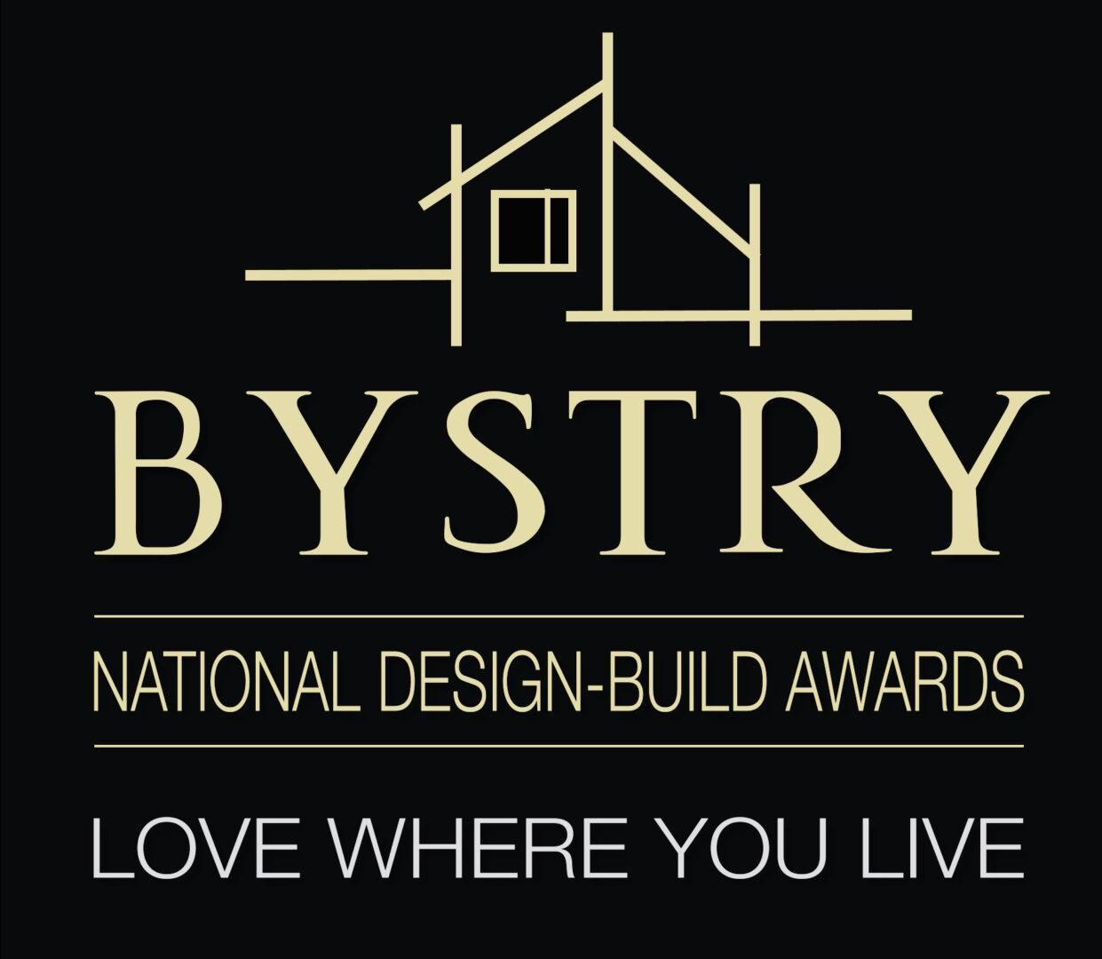 Bystry logo 2020 noWEB